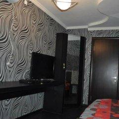Отель Crystal Palace интерьер отеля фото 2