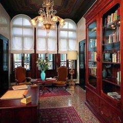 Отель Palazzo Schiavoni Венеция развлечения