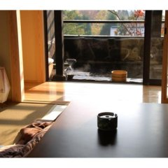 Отель Yagura Хидзи