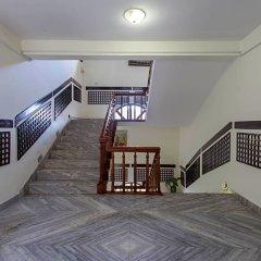 Отель Tulsi Непал, Покхара - отзывы, цены и фото номеров - забронировать отель Tulsi онлайн фото 12