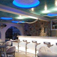 Отель La Mer Deluxe Hotel & Spa - Adults only Греция, Остров Санторини - отзывы, цены и фото номеров - забронировать отель La Mer Deluxe Hotel & Spa - Adults only онлайн фото 7