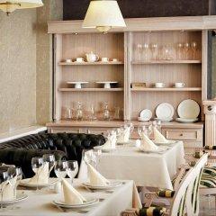 Гостиница Губернская в Калуге 7 отзывов об отеле, цены и фото номеров - забронировать гостиницу Губернская онлайн Калуга питание