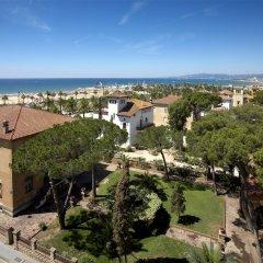Отель Blaumar Hotel Salou Испания, Салоу - 7 отзывов об отеле, цены и фото номеров - забронировать отель Blaumar Hotel Salou онлайн фото 2