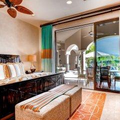 Отель Cielos 79 - Four Bedroom Home комната для гостей