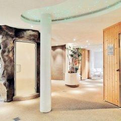 Отель Seehof Швейцария, Давос - отзывы, цены и фото номеров - забронировать отель Seehof онлайн бассейн