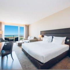 Отель Iberostar Lagos Algarve комната для гостей