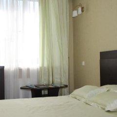 Гостиница Айсберг в Краснодаре отзывы, цены и фото номеров - забронировать гостиницу Айсберг онлайн Краснодар