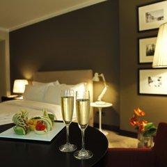 Bentley By Molton Hotels - Special Class Турция, Стамбул - отзывы, цены и фото номеров - забронировать отель Bentley By Molton Hotels - Special Class онлайн фото 3