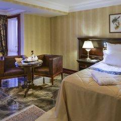 Гостиница Бутик-отель Джоконда Украина, Одесса - 5 отзывов об отеле, цены и фото номеров - забронировать гостиницу Бутик-отель Джоконда онлайн комната для гостей фото 5