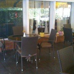 Viktoria Hotel фото 3