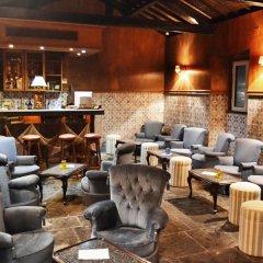 Hotel Marina гостиничный бар
