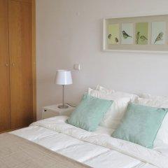 Отель Charming apartament - 2bedrooms & Garage Португалия, Лиссабон - отзывы, цены и фото номеров - забронировать отель Charming apartament - 2bedrooms & Garage онлайн комната для гостей фото 4