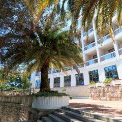 Гостиница Мыс Видный в Сочи 1 отзыв об отеле, цены и фото номеров - забронировать гостиницу Мыс Видный онлайн фото 7