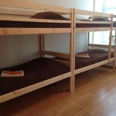 Гостиница Hostel Days в Санкт-Петербурге 3 отзыва об отеле, цены и фото номеров - забронировать гостиницу Hostel Days онлайн Санкт-Петербург сейф в номере