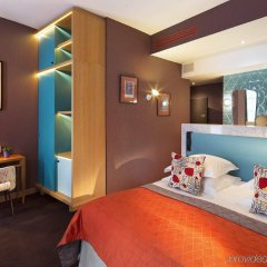 Artus Hotel by MH спа
