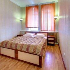 Гостиница РА на Кузнечном 19 3* Стандартный номер с двуспальной кроватью