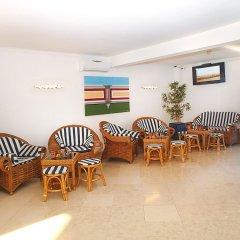 Отель Mirachoro Sol Португалия, Портимао - отзывы, цены и фото номеров - забронировать отель Mirachoro Sol онлайн помещение для мероприятий