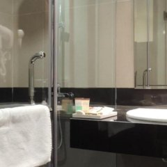 Отель Mai Villa - Mai Hang Guest House ванная