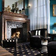 Отель De Latour Maubourg Париж фото 19