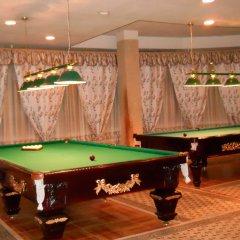 Звенигородский(санаторий) гостиничный бар