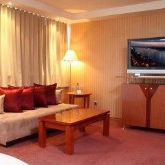 Grand Hotel Riga комната для гостей фото 2