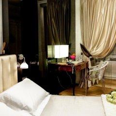 Graziella Patio Hotel Ареццо комната для гостей фото 2