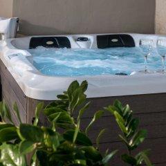 Отель Happy Cretan Suites спа фото 2