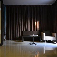 The 93 Hotel удобства в номере фото 2
