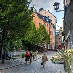 Archipelago Hostel Old Town Стокгольм