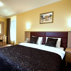 Гостиница Гранд Отрада Украина, Одесса - отзывы, цены и фото номеров - забронировать гостиницу Гранд Отрада онлайн комната для гостей
