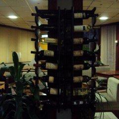 Отель Mix Hotel Болгария, Видин - отзывы, цены и фото номеров - забронировать отель Mix Hotel онлайн развлечения