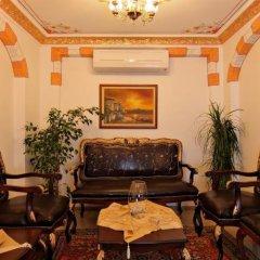 Aldem Boutique Hotel Istanbul Турция, Стамбул - 9 отзывов об отеле, цены и фото номеров - забронировать отель Aldem Boutique Hotel Istanbul онлайн интерьер отеля