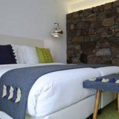 Placido Hotel Douro - Tabuaco комната для гостей фото 3
