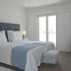 Отель River Inn - Adults Only- By AC Hospitality Management комната для гостей