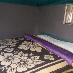 Отель Kasbah Azalay Merzouga Марокко, Мерзуга - отзывы, цены и фото номеров - забронировать отель Kasbah Azalay Merzouga онлайн детские мероприятия