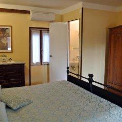 Отель B&B Il Vigneto Манерба-дель-Гарда удобства в номере фото 2