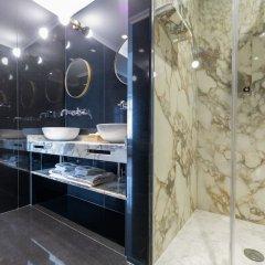 Отель Marques House Испания, Валенсия - отзывы, цены и фото номеров - забронировать отель Marques House онлайн фото 3