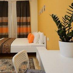 Apelsin Hotel on Sretenskiy Boulevard детские мероприятия
