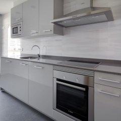 Апартаменты Muinoa 2 Apartment by FeelFree Rentals в номере
