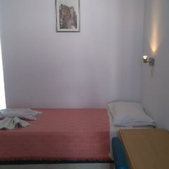 Отель Kalithea Sun & Sky Греция, Родос - отзывы, цены и фото номеров - забронировать отель Kalithea Sun & Sky онлайн комната для гостей фото 4