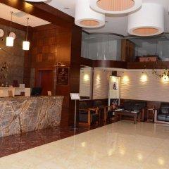 Отель Astoria Hotel Азербайджан, Баку - 6 отзывов об отеле, цены и фото номеров - забронировать отель Astoria Hotel онлайн интерьер отеля