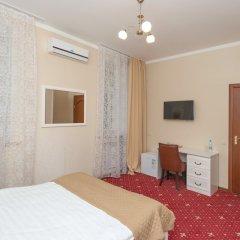 Гостиница Леонарт в Москве - забронировать гостиницу Леонарт, цены и фото номеров Москва фото 2
