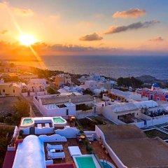 Отель Tramonto Secret Villas Греция, Остров Санторини - отзывы, цены и фото номеров - забронировать отель Tramonto Secret Villas онлайн фото 3
