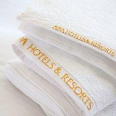 Отель APA Hotel Tokyo Kiba Япония, Токио - отзывы, цены и фото номеров - забронировать отель APA Hotel Tokyo Kiba онлайн ванная фото 6