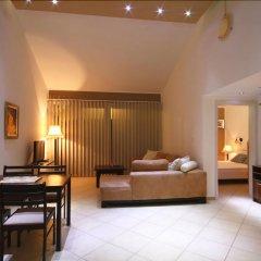Отель Spa Resort Becici фото 2