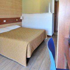 Hotel Centro Turistico Gardesano комната для гостей фото 5