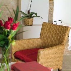 Отель Corte Altavilla Relais & Charme Конверсано интерьер отеля