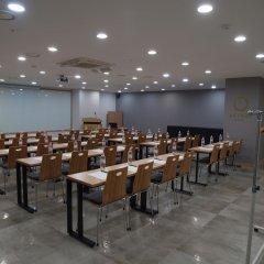 Ocloud Hotel Gangnam фото 2