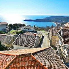 Отель Marinovic Черногория, Будва - отзывы, цены и фото номеров - забронировать отель Marinovic онлайн пляж