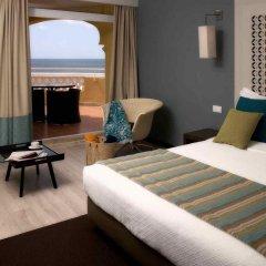 Отель AP Oriental Beach Португалия, Портимао - отзывы, цены и фото номеров - забронировать отель AP Oriental Beach онлайн комната для гостей фото 3